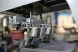 Promotion des produits Toy Cars deux couleurs de la machine de tampographie