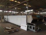 Industrielle französisches Brot-Geräten-Großhandelszeile Fabrik