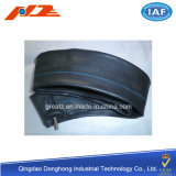 China Motorcycle Parts Tire Inner Tube 400-10