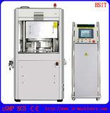 高速薬剤のタブレットの押す機械(GZPT40)