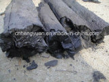 La maggior parte della macchina popolare della stufa di carbonizzazione del carbone vegetale