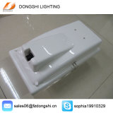 36W Energy Saving Village Ce RoHS Aprovado Street Light