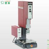 20k de Machine van het ultrasone Lassen met Ce- Certificaat