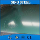 Weißer vorgestrichener Farbe beschichteter Stahlring für Hauptelektronik
