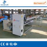 Telaio per tessitura dell'aria Jlh9200 del getto del telaio del macchinario ad alta velocità della tessile