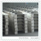 Granite marbre chinois Black Pearl comptoir