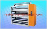 Basamento di rullo di laminatoio elettrico di Shaftless per la bobina di carta