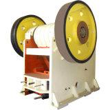 채광 기계의 PE 시리즈 턱 쇄석기 쇄석기
