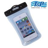 iPhone (iH-12-I)のための防水場合スペシャル