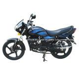 100cc мини мотоцикл (героя 100)