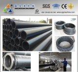 Tuyau de HDPE PE100/PE100 TUYAU D'EAU/PE80 pipe à eau