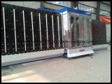 Automatische Verticale Isolerende GlasMachine, Geïsoleerdet GlasMachine