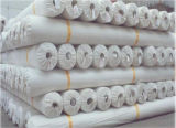 Zusammengesetztes Geomembrane mit schneller Anlieferung und bestem Preis