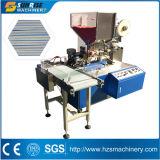 Embaladora de Fabricante-Consumición del embalaje de la paja