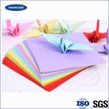Grado CMC di fabbricazione di carta