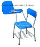 أثاث المدرسة PP كرسي التدريب مكتب