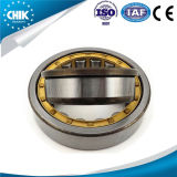 China Industrial Supply Rolamento de rolo cilíndrico Nu / Nup Nj 2212 de Brass Cage