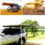 Auto-Azionamento della tenda del veicolo di Convenitent della tenda del veicolo