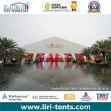 5000の人結婚式および党のための贅沢な屋外の大きいイベントのテント