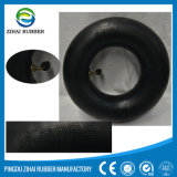 450-18 câmaras de ar internas do pneumático do caminhão do passageiro