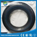 18.4-34 Câmara de ar interna do pneumático do trator