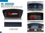 8.8 pulgadas para la radio de coche androide de BMW para 3er E90 E91 E92 E93 M3 (2003--2010) Coche DVD