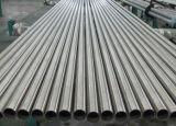 A213 Naadloze Ferritic legering-Staal ASTM van de Oververhitter en het hitte-Ruilmiddel van de Boiler Buizen