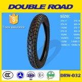 Neumáticos sin tubo 110.90.16 de la motocicleta de Durabel