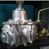 Versenkbare Pumpe für Qualitäts-und der Konfigurations-4 Filter 4 Strömungsmesser