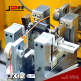 JP-hohe Präzision Aeromodelling Bewegungsläufer-balancierende Maschine