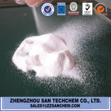中断重合PVC樹脂のポリ塩化ビニールの粉