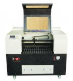 6040SP 90W láser grabador Reci S2, Venta caliente Cortador láser