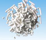 Oxyde de zinc Desulfurizer haute température