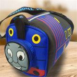 Sacchetto della benna del sacchetto di spalla del sacchetto dei bambini dei sacchetti di banco del fumetto (GB#h1908#)