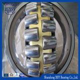 Roulements à rouleaux sphériques avec Cc, Ca, MB, E, E1, T41A, W33 Cage en laiton