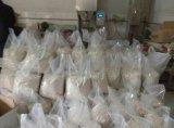 Las semillas de la cosecha nueva de alta calidad de tostado y salado de calabaza para la exportación