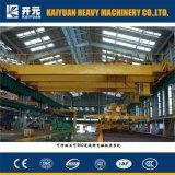 5 Tonnen-Brücken-Modell-elektromagnetischer Kran für Abnehmer