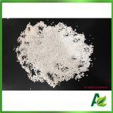 食品等級保存力があるナトリウム安息香酸塩の粉の粒状のストリップ