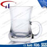 tazza di caffè di vetro di mini disegno 70ml (CHM8134)