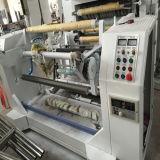 Droge het Lamineren van de Plastic Film van pvc van China Industriële Machine