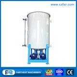 Inyector automático del petróleo para la alimentación de pollo