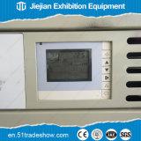 40HP見本市のための商業ダクトAirconの冷暖房装置