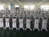 Elight Opt Máquina de remoção de pêlos IPL Shr com ODM OEM