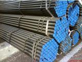 La norma ASTM A106 Gr. Tubo de acero B