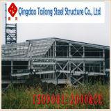 2014 Fabricante de aços estruturais, Prefab Workshop sobre Estrutura de aço