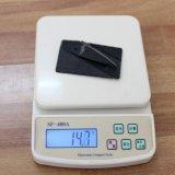 Kreditkarte-Pocket faltendes Messer