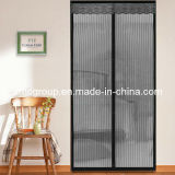 Магнитные стекла двери (MDS - 01)