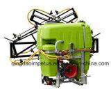 中国の工場価格トラクターによって取付けられるブームのスプレーヤー