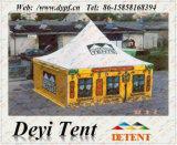 Heigh Qualitätsausstellung-Zelt mit preiswertem Preis