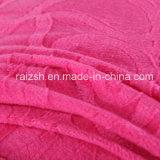 Cassa molle eccellente solida del cuscino di modo del velluto